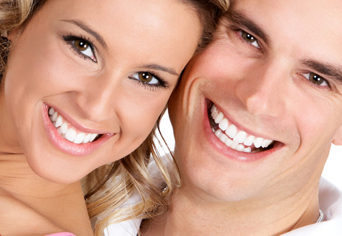 Emergency Dentist Midwest City OK
