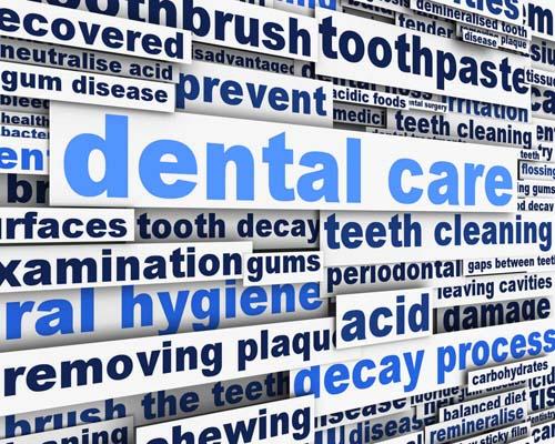 Emergency Dentist North Carolina