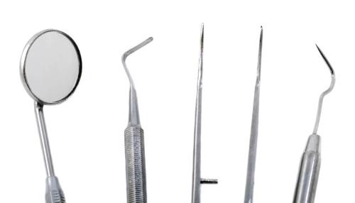 Emergency Dentist North Miami FL