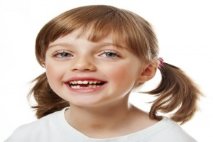 Emergency dental Oak Park IL