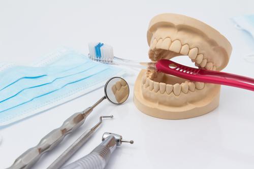 Emergency Dentist Oshkosh WI