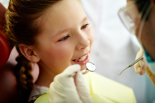 Emergency Dentist Peabody MA