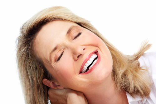 Emergency Dentist Perris CA