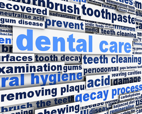 Emergency Dentist Racine WI