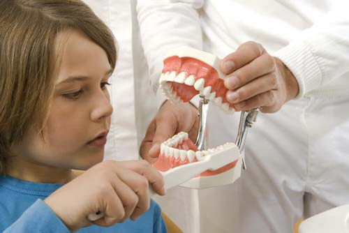 Emergency Dentist Rhode Island