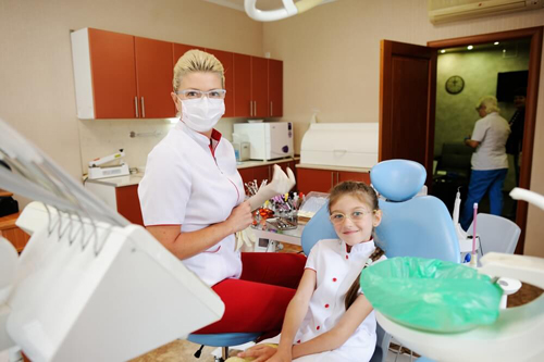 Emergency Dentist San Marcos CA