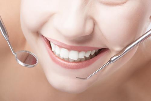 Emergency Dentist Springfield OH