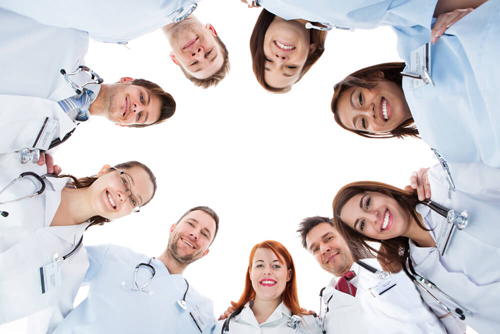 Emergency Dentist Tamarac FL