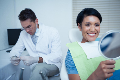 Emergency Dentist Tempe AZ