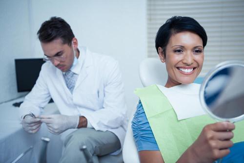 Emergency Dentist Tempe AZ