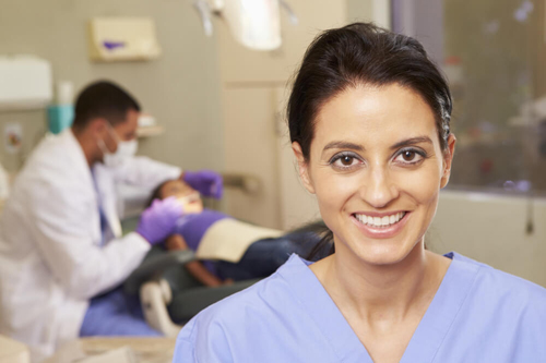Emergency Dentist Union City NJ