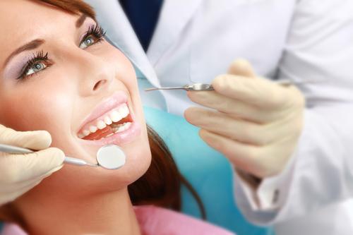 Emergency dental Valdosta GA