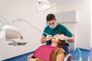 Emergency dental West Sacramento CA