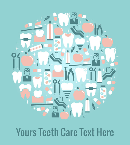 Emergency Dentist Weston FL