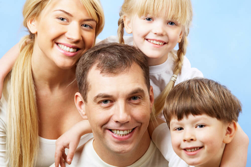 Emergency Dentist Youngstown OH