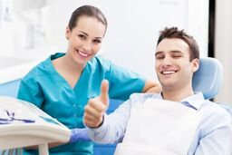 Emergency Dentist Annandale