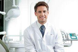 Emergency Dentist Annapolis