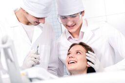 Emergency Dentist Beloit