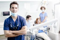 Emergency Dentist Bridgewater