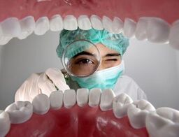 Emergency Dentist Bristol PA
