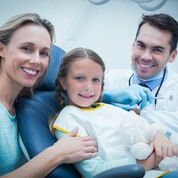 Emergency Dentist Cigna