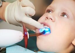 Emergency Dentist Clifton Park