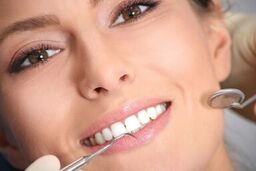 Emergency Dentist Cutler Bay