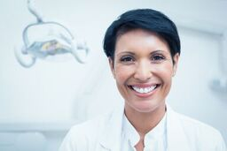 Emergency Dentist Dunwoody