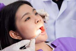 Emergency Dentist Egg Harbor