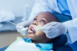 Emergency Dentist Greenfield