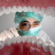 Emergency Dentist Hicksville