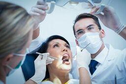 Emergency Dentist Holland