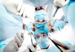 Emergency Dentist Huber Heights
