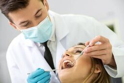 Emergency Dentist Lewiston