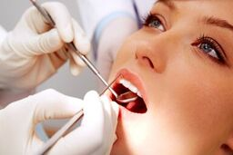 Emergency Dentist Libertyville