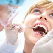 Emergency Dentist MetLife