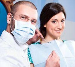 Emergency Dentist Palos Illinois