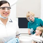 Emergency Dentist Puyallup