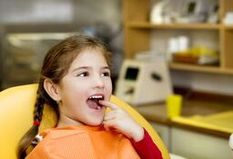Emergency Dentist Reynoldsburg