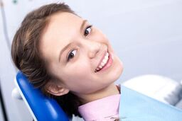 Emergency Dentist Rowland Heights
