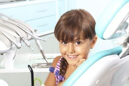 Emergency Dentist San Jacinto