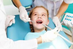 Emergency Dentist Shrewsbury
