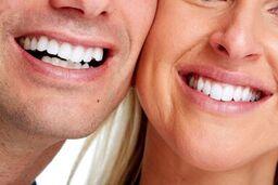 Emergency Dentist South Brunswick