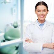 Emergency Dentist Teaneck
