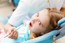 Emergency Dentist Trumball