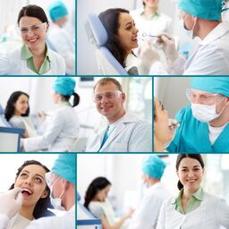 Emergency Dentist Woburn