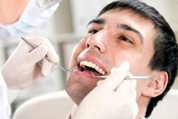 Emergency Dentist Yorktown