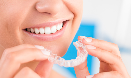Find the Best Invisalign Provider Near Me