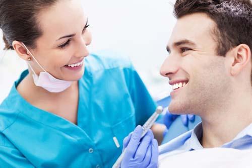 24 hour dentist Florissant MO