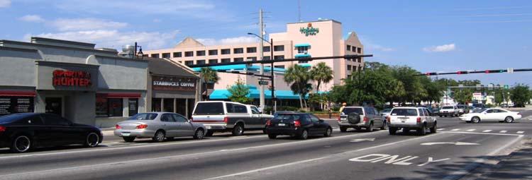 24 Hour Dentist Gainesville FL